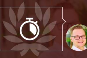 CourseImage_TimeManagement
