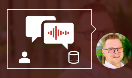 Online Course on 6 Challenges of Today's Voice Assistants Like Alexa