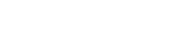Logo_V3.1_20200908_white-1