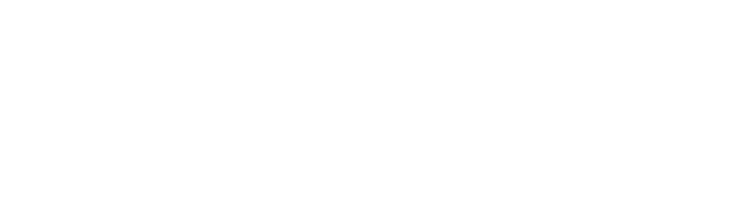Computer Scientist David Gollasch, M.Sc.